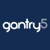 Gantry 5 performance review: How fast is it?