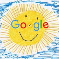 Joomla SEO | Search engine friendly (SEF) URL's