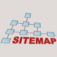 sitemap setup and configuration in joomla joomlaseo com